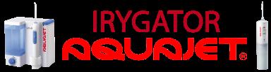 Irygator Aquajet LD-A8