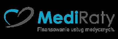 MediRaty - Finansowanie usług medycznych