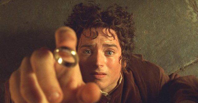 Władca pierścieni, czyli zakładanie aparatu część 2.