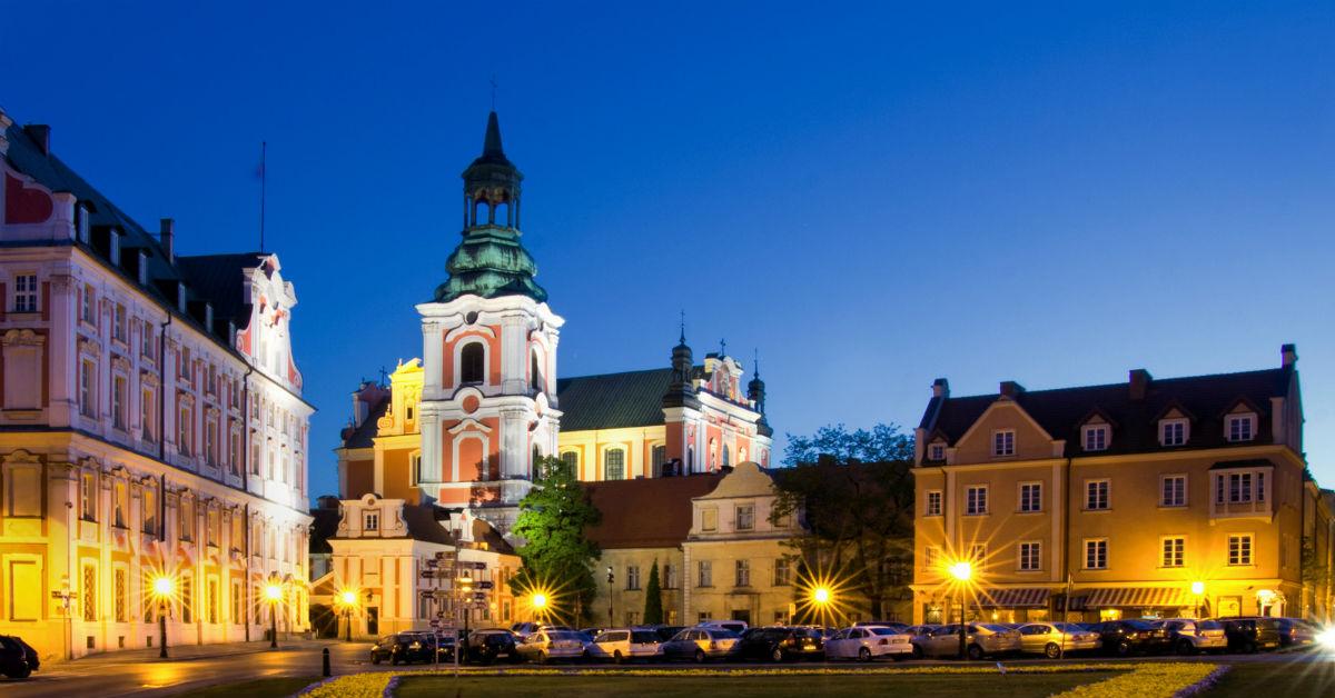 Aparat ortodontyczny cena – porównanie kosztów leczenia ortodontycznego – Poznań