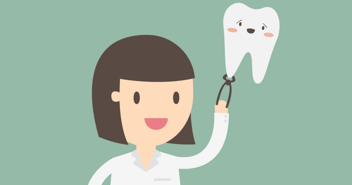 Leczenie zachowawcze z aparatem ortodontycznym