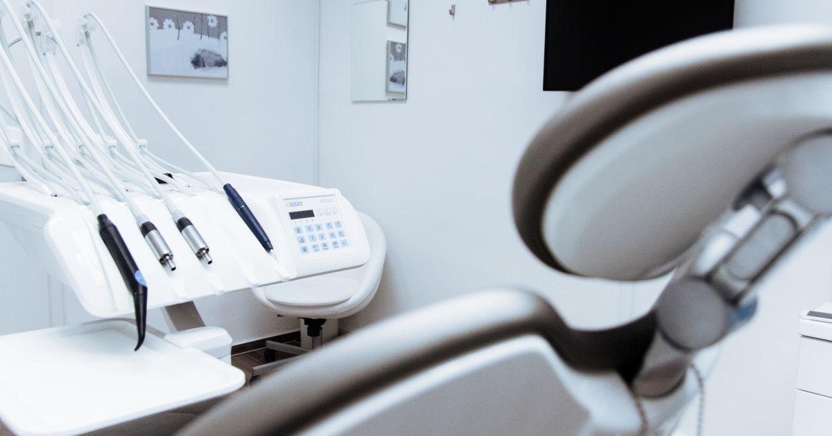 A czy Ty masz plan swojego leczenia ortodontycznego?