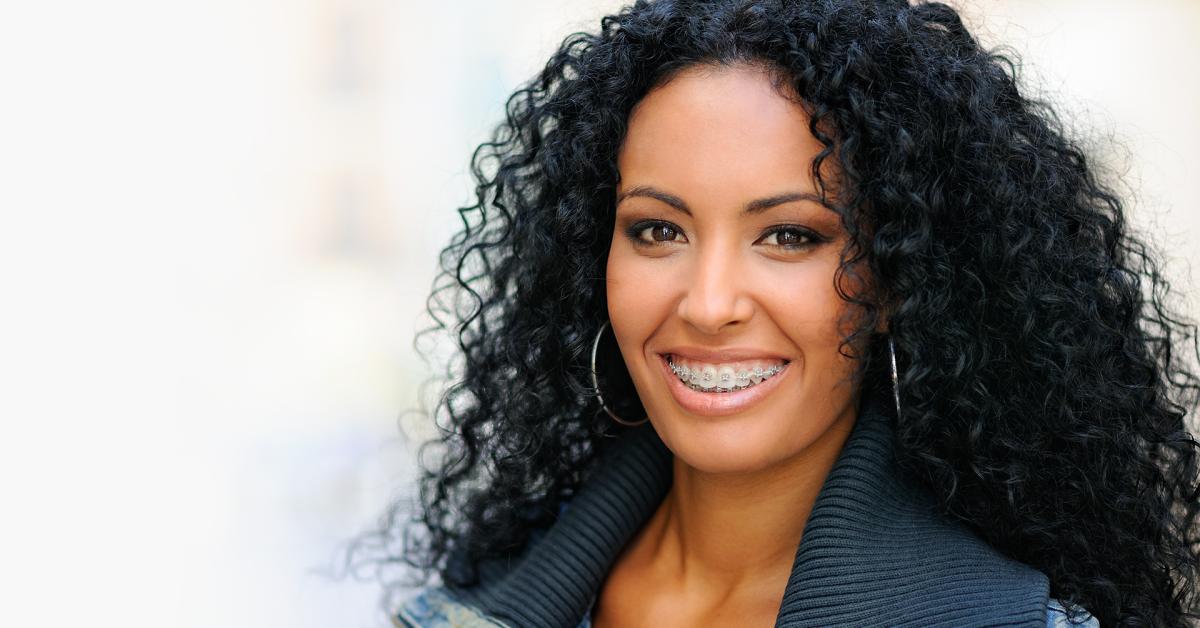 Kiedy wynaleziono aparat ortodontyczny?